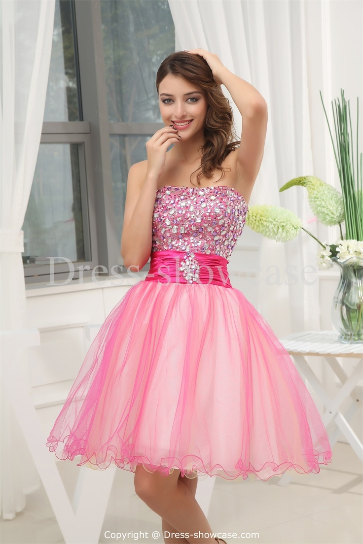 Cheap sweet 16 dresses uk