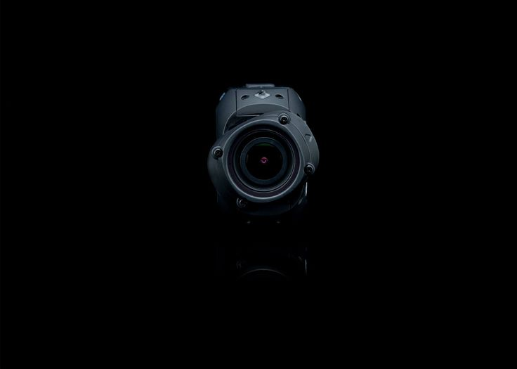 No olviden llevar su #cámara #Drift el #FinDeSemana para captar lo que más les gusta hacer! #LiveOutsideTheBox!
