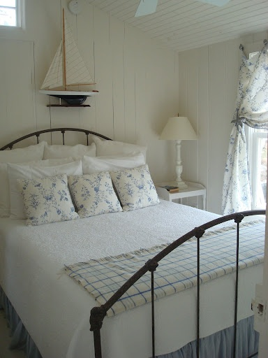 Seaside Bedroom Decorating Ideas: 3355 Best Images About Rustic, Country, Primitive And