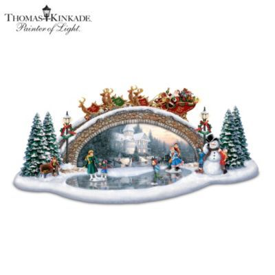 17 Best images about Thomas Kinkade on Pinterest | Post ...