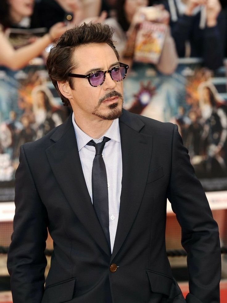 1000+ images about Robert Downey Jr. on Pinterest ...