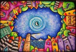 Sonia Abbatepaolo opere - Cerca con Google