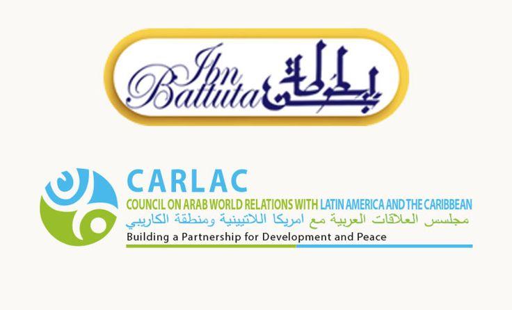 CARLAC – THE MOROCCAN ASSOCIATION OF IBN BATTUTA