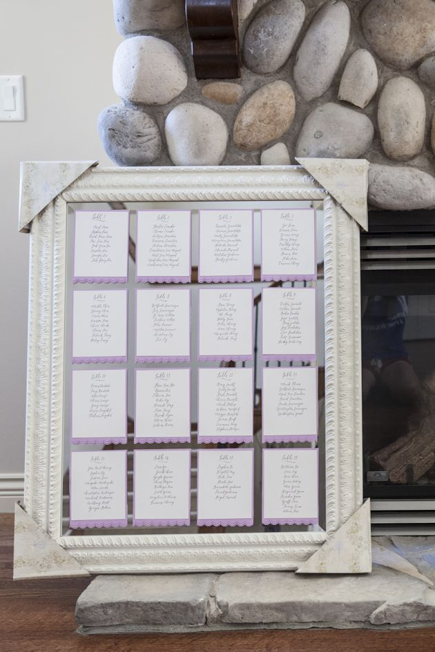 Best  Mirror Seating Chart Ideas On   Seating Chart