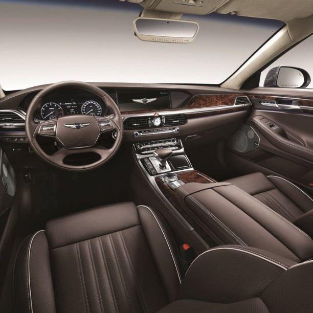114 best Hyundai Genesis images by Jim Click Hyundai Sahuarita Green