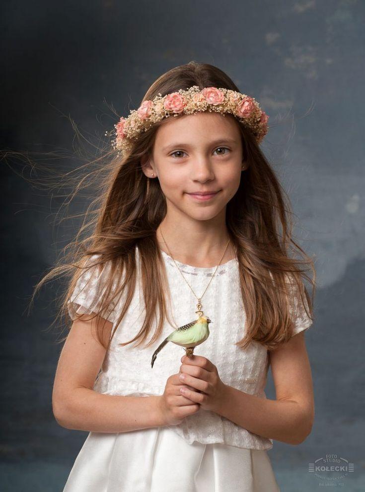 Dzieci i łobuzy_Fotografia portretowa Foto Studio Kołecki