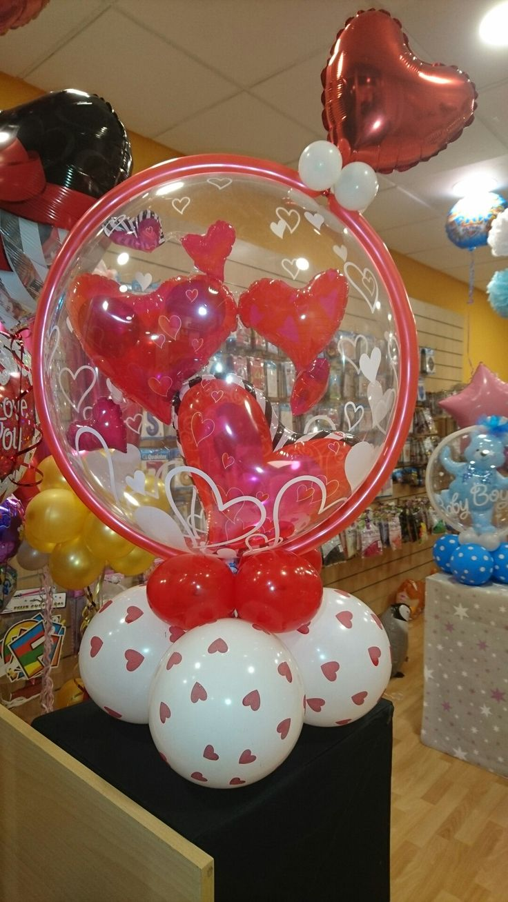 Balloon Arrangements Ideas Bodas Valentino Elegant Dresses