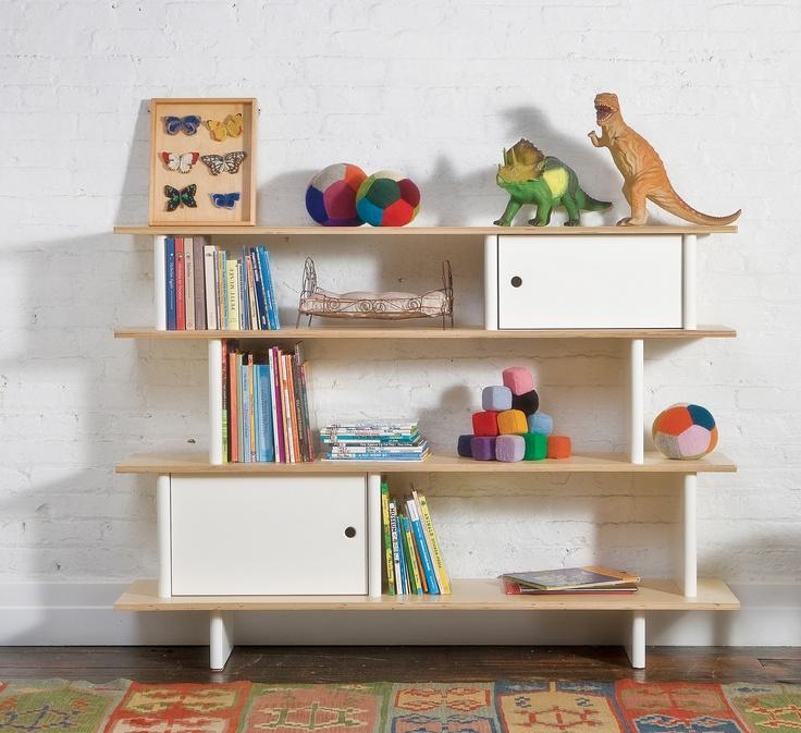 Mini Library - Oeuf