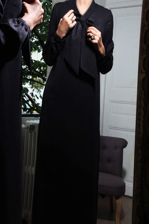 57 Best Images About Abaya On Pinterest