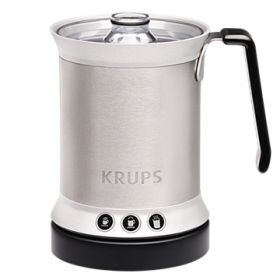 Milk Frother XL2000 | KRUPS