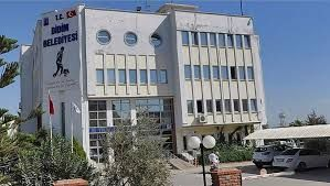 Image result for didim belediye