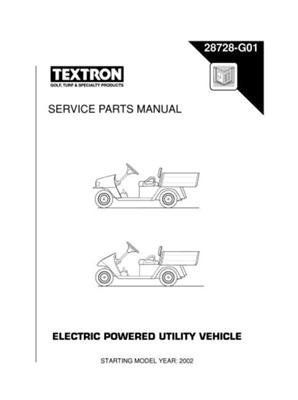 10 best garden decorative fences images on pinterest fences ezgo 28728g01 2002 service parts manual for electric utility vehicle by ezgo 6850 provides fandeluxe Gallery