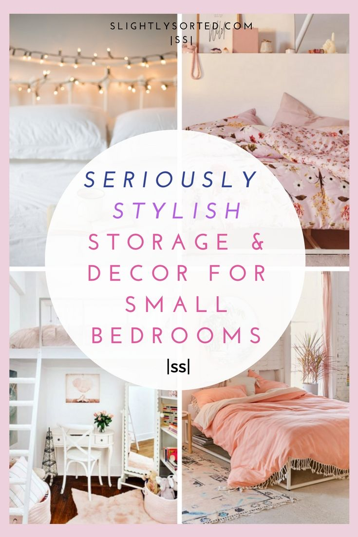 best cleaning tips images on pinterest cleaning cleaning hacks