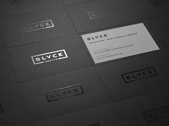 Best Exclusive Business Card Images On   Business