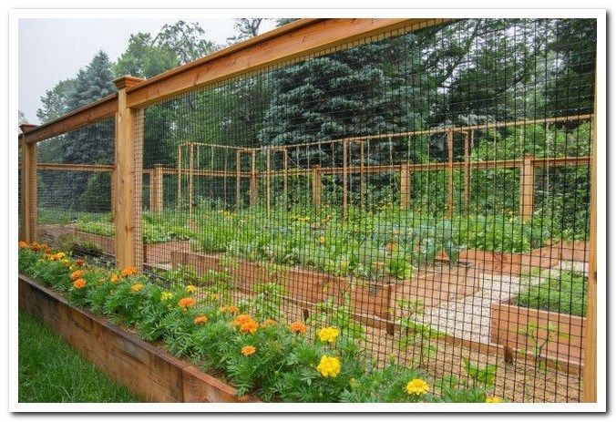 31 awesome raised garden bed ideas for backyard landscaping 26