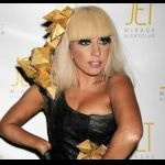 Rumor has it that Lady Gaga has some form of Lupus.