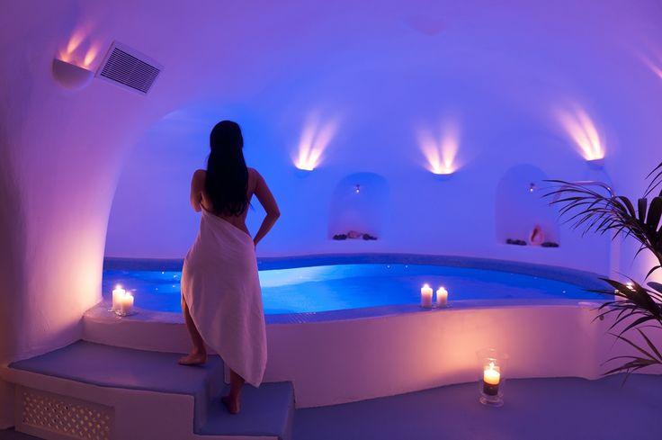 Cabina De Estetica Nime Gijon : Mejores imágenes de tantra spa en spas tantra y