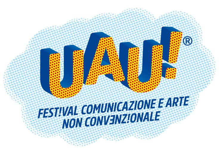 Great event in all Milan: unconventional communication & art week in may 2018