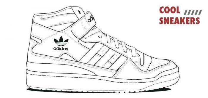 Pin On Shoe Td