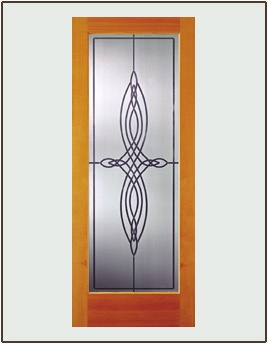 74 Best Images About French Doors Melbourne On Pinterest