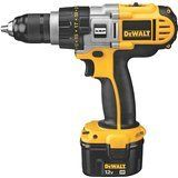 Special Offers - DEWALT DC980KA 12-Volt Ni-Cad 1/2-Inch Cordless Drill/Driver Kit For Sale - In stock & Free Shipping. You can save more money! Check It (November 23 2016 at 02:30AM) >> http://hammerdrillusa.net/dewalt-dc980ka-12-volt-ni-cad-12-inch-cordless-drilldriver-kit-for-sale/