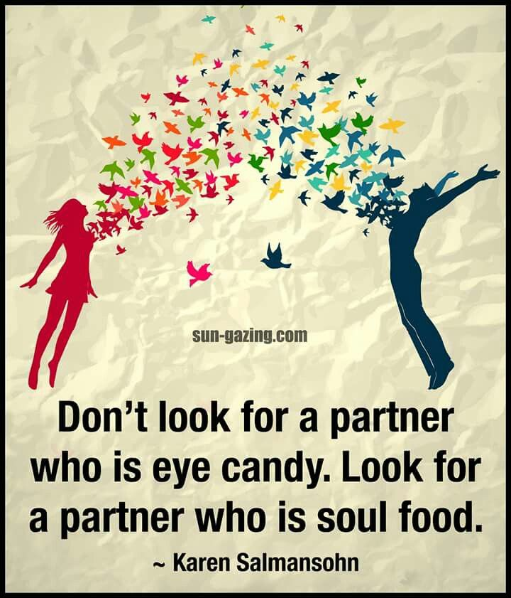 Don T Be Eye Candy Be Soul Food Quote Meaning: 94 Best Teenager Posts/relatable Posts Images On Pinterest