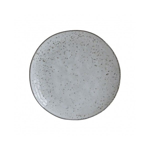 House Doctor Rustic Cake Plate (€8,37) ❤ liked on Polyvore featuring home, kitchen & dining, serveware and house doctor