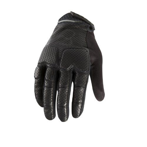 Fox Head Mens Stealth Bomber Glove Black X-Large(11) For Sale https://motorcyclejacketsusa.info/fox-head-mens-stealth-bomber-glove-black-x-large11-for-sale/