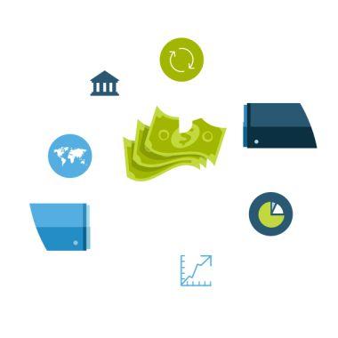 Geliyoo E-Ticaret ile Kazanın!  Geliyoo E-Ticaret EK GELİR SİSTEMİ ile sizde internetten para kazanabilir, gelir elde edebilirsiniz.