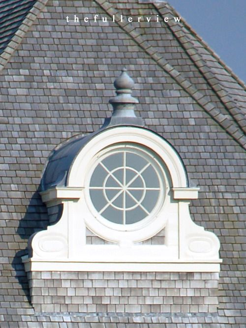 106 best images about home exterior details on pinterest lakes cedar shingles and front porches - Dormer skylight best choice ...