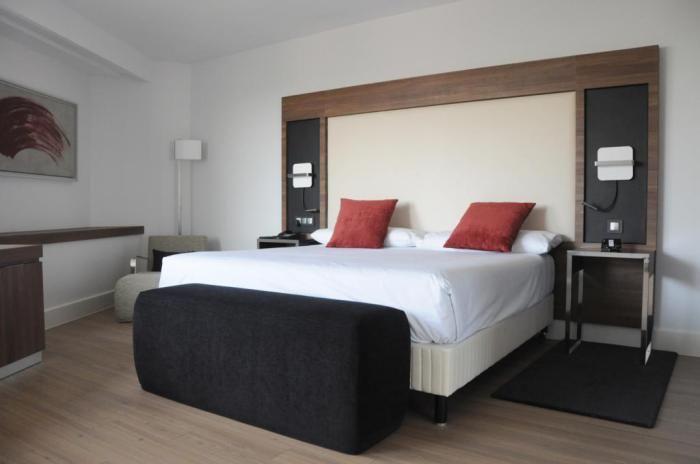 Hotel Husa Princesa 4S*