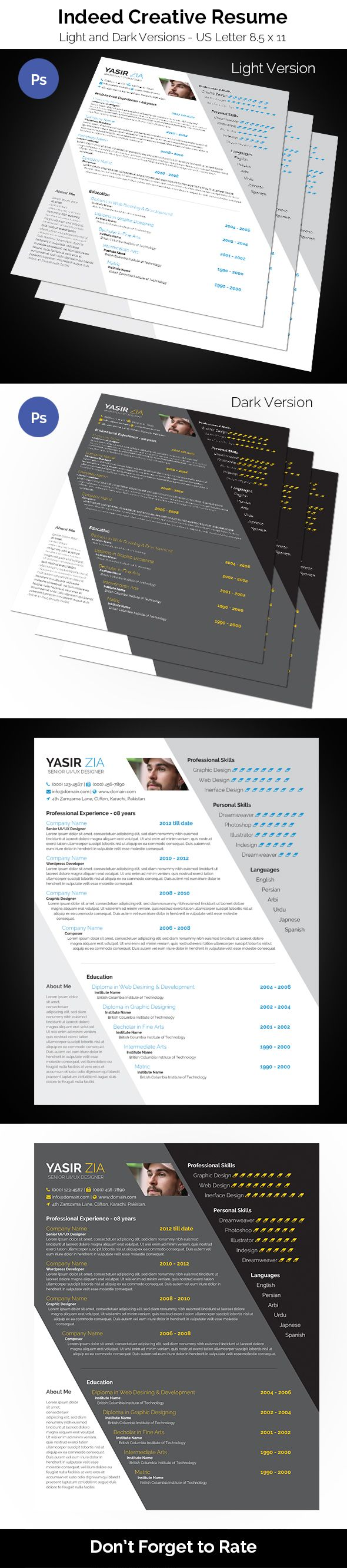 computer programs for resume%0A Best     Cv structure ideas on Pinterest   Resume structure  Best cv layout  and Create a cv