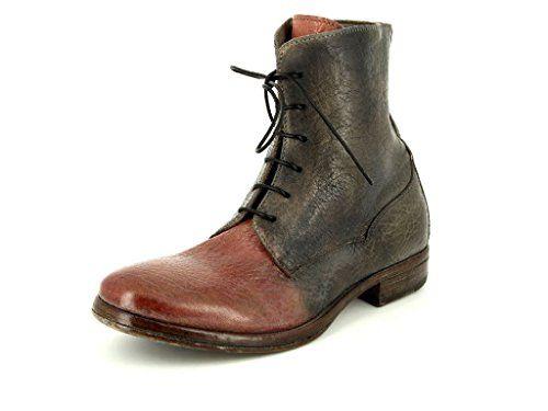 Moma 79302-V5 Damen Boots & Stiefeletten in Mittel - http://on-line-kaufen.de/moma/moma-79302-v5-damen-boots-stiefeletten-in-mittel