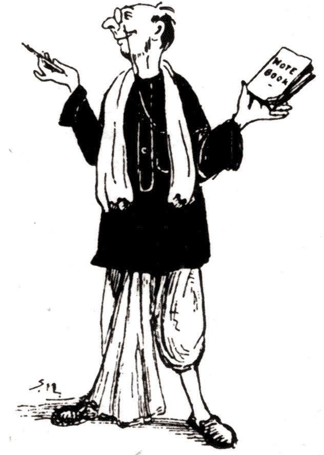 Sukumar Ray : Bengali poems Sukumar Ray : Bengali children's literature