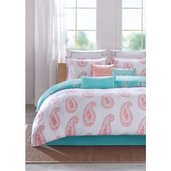 17 best ideas about king size comforter sets on pinterest