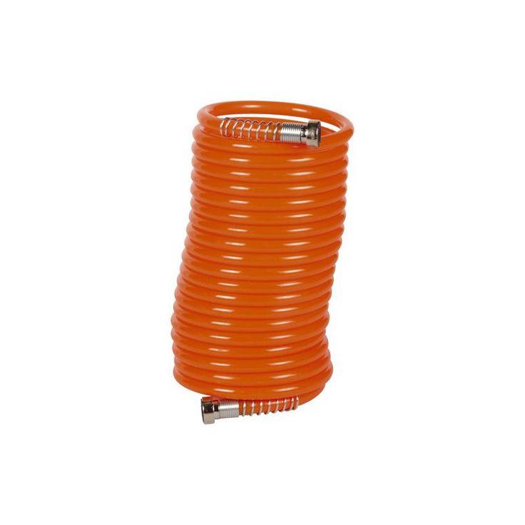 Spirali Nylon Per Aria Compressa