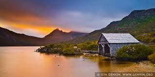 Image result for australian landscape photography mountain