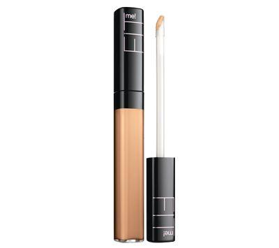 The Best Drugstore Concealer – Makeup Geek
