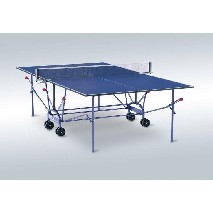 Best 25+ Outdoor Table Tennis Table Ideas On Pinterest