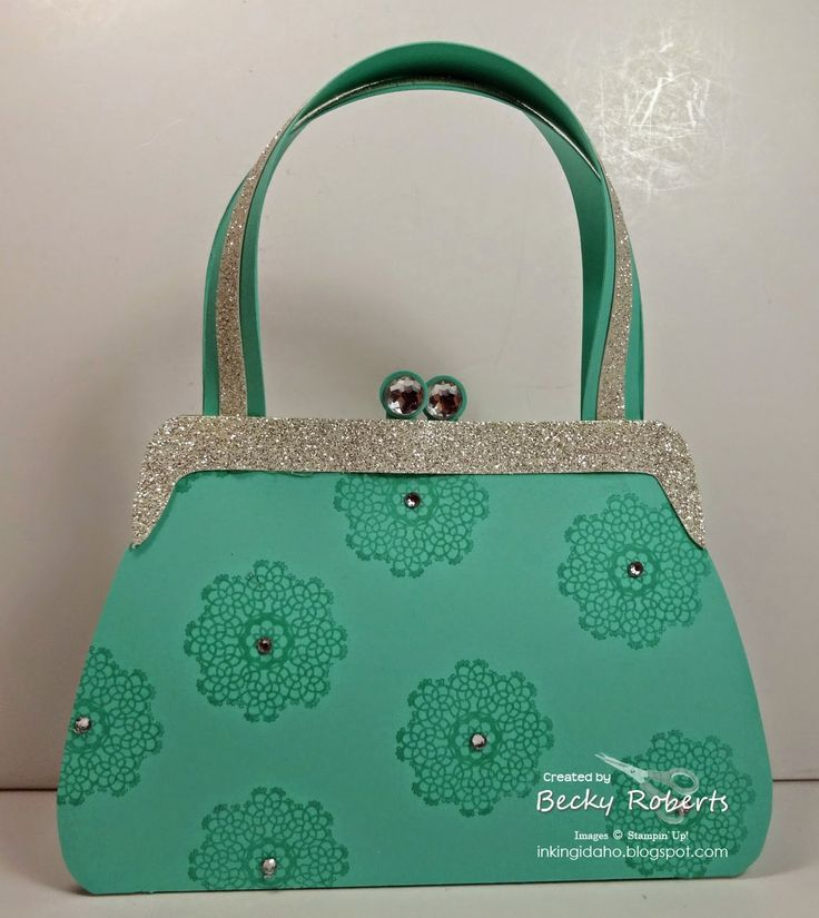 Display Ideas For Handbags: Best 25+ Purse Display Ideas On Pinterest
