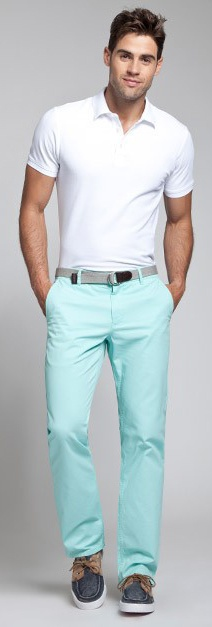Pastels - Great for when I get back to Florida!  - courtesy Bonobos