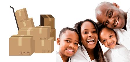 Expressmovers.com.ng is a home/office moving and relocation company in Nigeria. WE ARE THE BEST amongst the elite moving companies in Lagos. Our moving service is affordable and our house movers have all the skill sets, knowledge and experience to make your move easy and stress-free.