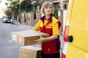 DHL Express hebt die Preise in 2014 um 2,9% an - http://www.onlinemarktplatz.de/37043/dhl-express-hebt-die-preise-in-2014-um-29-an/