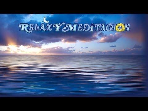 Súper PT: Emocionario 4: La Serenidad