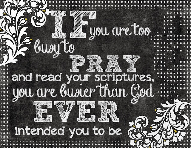 17 Best Too Busy Quotes On Pinterest: 142 Best Images About Prayer On Pinterest