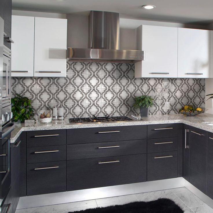 17 best images about kitchen backsplashes on pinterest