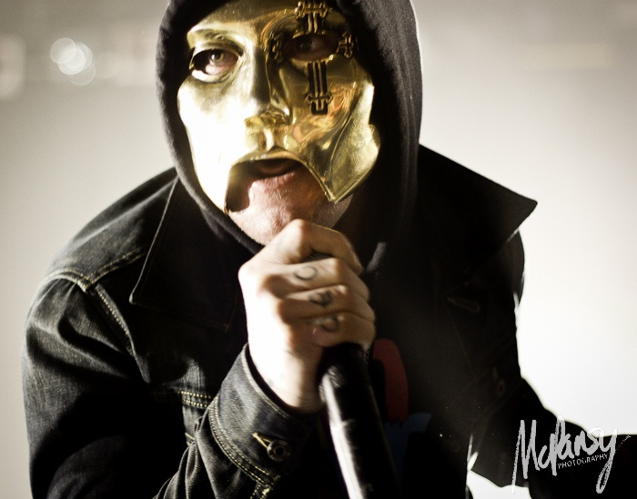 17 Best Images About Everything Thats Hollywood Undead