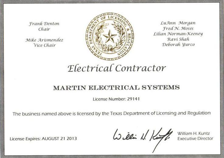 Licensed Contractor Kitchenremodeling Link Pinterest