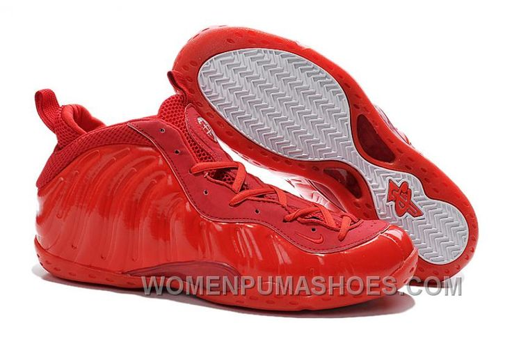 http://www.womenpumashoes.com/nike-air-foamposite-one-all-red-for-sale-christmas-deals-ansirb.html NIKE AIR FOAMPOSITE ONE ALL RED FOR SALE CHRISTMAS DEALS ANSIRB Only $99.00 , Free Shipping!