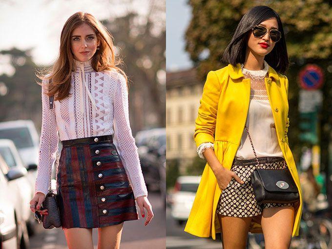 Fashionista ha presentado su lista de blogueras de 'personal style' más influyentes de 2016, y a pesar de que el primer puesto es más que obvio, seguramente encontrarás nuevas influencers que te ayudarán a reinventar tu estilo personal.
